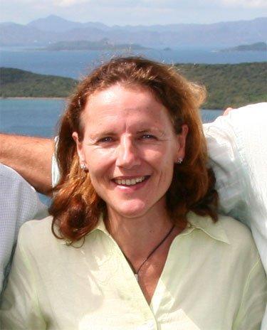 Helena Fogliani