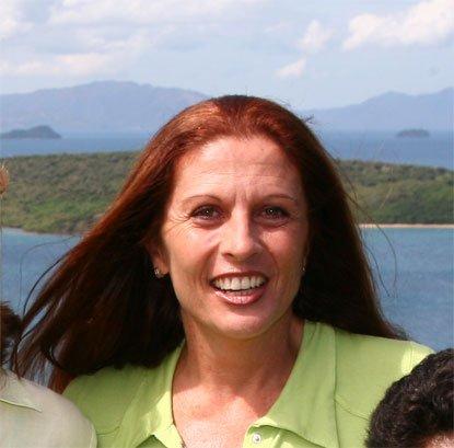Karen Leveque